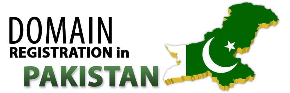 best Pakistani domain registration service