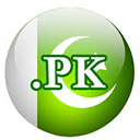 pk-domain registration in pakistan
