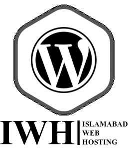 Wordpress Hosting Pakistan